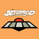 Bet2Prod