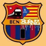 Bcn Burnz